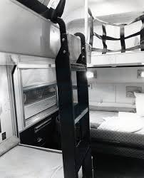 Superliner Bedroom Suite by Bedroom Southwest Cheif Amtrak Amenities Amtrak Bedroom Suite