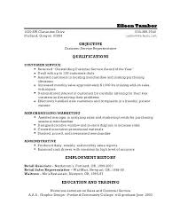 Assistant Controller Resume Examples Accounting Sample Financial Professionally Written Contro
