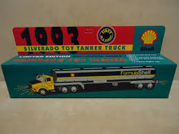 Shell Silverado Toy Tanker Truck 1993 1st In A Series | EBay Citgo 1997 Toy Tanker Truck Estatesaleexpertscom Bp 1992 Vintage With Wired Remote Control New Ebay Lot Of 2 Texaco Colctible Toys Gearbox Peterbilt Tanker 1975 1993 Mobil Collectors Series Le 14 In Original Amazoncom Amoco Silver Toys Games 2004 Hess Miniature Classic Wood Tractor Trailer Etsy Upc 089907246353 Bp Limited Edition Milk Sideview Stock Photo Image Of Truck Toys Sand Play Haba Usa 1976 Working Three Barrels In Box Inserts