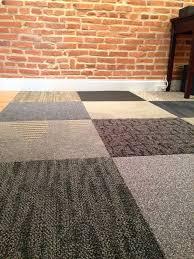 Soft Step Carpet Tiles carpet u0026 carpet tiles amazon com building supplies flooring