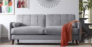 Living Room Sofas and Couches