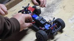 Nitro Rc Repair Shop Near Me The 10 Best Nitro Gas Powered RC Cars ... Rc Cars Guide To Radio Control Cheapest Faest Reviews Kid Shop Global Kids Baby Online Baby Kids Nitro Gas 4 Wheel Drive Escalade Monster Truck Black Sale Wltoys A959 Electric Rc Car Nitro 118 2 4ghz 4wd Remote Control 94177 Powered Off Road Sport Rally Racing 110 Scale 4wd 8 Best And Trucks 2017 Car Expert Frequently Asked Questions Amazoncom Truggys For Huge Rc Cartruck Sale Old Hpi Mt Rcu Forums Lamborghini Remote Behemoth Monstr Rtr Offroad With 24ghz