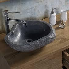 vasque en pas cher free vasque conique en dugypte