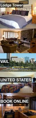 Best 25 Hotels in vail ideas on Pinterest