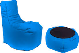 Armchair Bean Bag And Coffee Table: Design Furniture For Relax! I ... Bean Bag Chairspagesepsitename Kids Bean Bags King Kahuna Beanbags Reading Lounge Chair Pink Target Bag Gardenloungechairs Thunderx3 Db5 Series Gaming Beanbag Cover Temple Webster Fascating Nook Ideas For Renohoodcom Hibagz Review Cheap Gamerchairsuk Chairs White Large Tough And Textured Outdoor Bags Tlmoda Giant Huge Extra Add A Little Kidfriendly Seating To Your Childs Bedroom Or