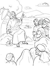 1000 Images About Faith Coloring Pages On Pinterest