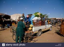 Vegetables Truck Stock Photos & Vegetables Truck Stock Images - Alamy Trucks Archivi Albacamion Used Heavy Equipment Traders Thames Trader Lorry Stock Photos Requested Livestock Vehicles Vaex The Truck Traders South India Ban Pepsi Cacola Inheadline Beyond Market Prices Fish Export Lake Victoria Uganda Vegetables Images Alamy Mercedes Actros Slt Mp4 Gigaspace 8x4 Ocean Tradersdhs Diecast Foodhawkers Hawking Accros The Country Drc Political Tension Affect Cross Border Daily Nation Global Inc Home Facebook