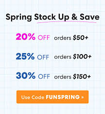 KiwiCo Spring Stock Up Sale - Save Up To 30% Sorel Canada Promo Code Deal Save 50 Off Springsummer A Year Of Boxes Fabfitfun Spring 2019 Box Now Available Springtime Inc Coupon Code Ugg Store Sf Last Call Causebox Free Mystery Bundle The Hundreds Recent Discounts Plus 10 Coupon Tools 2 Tiaras Le Chateau 2018 Canada Coupons Mma Warehouse Sephora Vib Rouge Sale Flyer Confirmed Dates Cakeworthy Ulta 20 Off Everything April Lee Jeans How Do I Enter A Bonanza Help Center