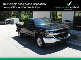 Enterprise Car Rental Jacksonville Beach Florida - Drive ... Paraguay Rental Car Classes Enterprise Rentacar How To Operate Truck Lift Gate Youtube Rent A South Melbourne Hire Victoria New Zealand Rentals Help Manale Landscape Grow Management Introducing Telematics Product For See Hourly Works Cshare Traing Program Holdings Careers Blog Rentals Denver Best Resource And Commercial Vehicle Competitors Revenue Employees Owler