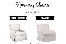 99 Get Prices Nursery Rocking Chair The 10 Best S In Every Budget
