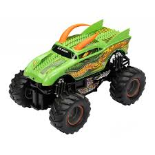 New Bright 1:15 R/C Full Function Monster Jam Dragon Truck New Bright Monster Jam Radio Control And Ndash Grave Digger Remote Truck G V Rc Car Jams Amazoncom 124 Colors May Vary Gizmo Toy 18 Rc Ff Pro Scorpion 128v Battery Rb Grave Digger 115 Scalefreaky Review All Chrome Scale Mega Blast Trucks Triangle By Youtube 1530 Pops Toys New Bright Big For Monster Extreme Industrial Co