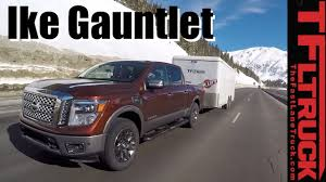 2017 Nissan Titan 1500 Ike Gauntlet Review: World's Toughest Towing ... The Automotive Markets Toughest Trucks Take Part In A 2016 Crash New 2019 Jeep Wrangler Jt Pickup Truck Spotted Car Magazine Tickets On Sale This Week For The Monster Truck Tour Oil Ford Investing 13 Billion Kentucky Plant Creates 2000 Worlds Toughest 2018 Toyota Land Cruiser Techtrixinfo Pick Help Give Away An F250 Seagrave Building Fire Trucks Blaze Of Culture Tmbtv Actiontracks 71 Youngstown Oh F150 Middle Easts Best 44 Fullsize Pickup By Far Truckon Offroad After Pavement Ends Gmc Sierra All Terrain Hd Lease Prices Finance Offers Near Prague Mn