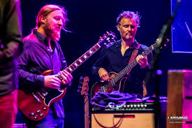 Trucks Band 2017-07-30-73-6312 Tedeschi Trucks Band Leans On Covers At Red Rocks The Know Closes Out Heroic Boston Run Show Review 2 Derek And Susan Happily Sing The Blues Axs Photos 07292017 Marquee Welcomes Hot Tuna Wood Brothers In Arkansas 201730796435 Whats Going On Cover By Los Lobos 85 2016 Letter Youtube Tour Dates 2017 2018 With 35 Of A Mile In Allman Members