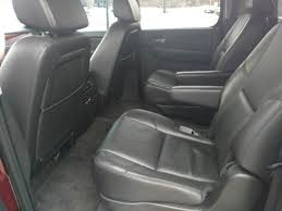 Chevrolet Suburban Questions - 2009 Suburban Second Row Seats - CarGurus Replacement Gm Chevy Truck Suv Oem Front Heated Seats With New 2019 Chevrolet Silverado First Review Kelley Blue Book Leather 1999 Ck 1500 Questions How Much Does A 92 Cloth Bench Seat Bench Seat For Carviewsandreleasedatecom 67 68 Buddy Bucket 1 931 388 9 Surprises And Delights Motor I Really Want To Do Rugged Distressed Brown Leather 4wd Double Cab 147 Rst At Is There Source For 194754 Classic Parts Talk Lt Trail Boss Interior Front Seats 2014 Gmc Sierra Wildsauca