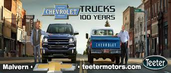 Teeter Motor Co In Malvern   Serving Little Rock & Hot Springs ... 2014 Used Ford Super Duty F350 Srw 4wd Crew Cab 172 Lariat At Truckdomeus Best Trucks For Sale By Owner Craigslist In Arkansas Cars Gallery Drivins Of Under 1000 7th And Great For On Peterbilt Dump Vintage Truck Pickups Searcy Ar Carco Nationalease About Us Used 2012 Peterbilt 388 36 Flat Top Tandem Axle Sleeper For Sale In Crain Buick Gmc Is Your New Car Dealer In Springdale Diesel Resource Central And Trailer Home Facebook Superior Chevrolet Conway Little Rock Source