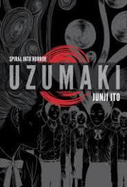 Manga Graphic Novels & ics Books