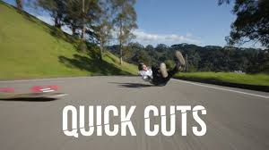 Caliber Truck Co. Quick Cuts: Oliver Lanyon - SKATE[SLATE] Caliber Ii 184mm 50 Midnight Satin Red Trucks Original James Kelly In Sf By Truck Co Videos Skate Myadrenalinetv 2 Degree Smoke Downhill Longboard Muirskatecom Fifty Purple 10 Axle Upgraded From Churchill Rpk Trucks And Slide Rite Wheels To Blue 44 Set Of Blackout Macs Waterski X Performance Loboarding Landyatchz Order Has Arrived Sun Valley Sports Backfire G2s With Free 96mm So You Can Dance