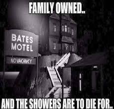 Spirit Halloween Waterbury Ct by New Britain Halloween Trick Or Treat Safe Zone Home Facebook