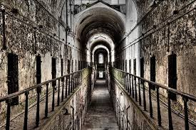 Eastern Penitentiary Halloween 2017 by Spooky Travel Destinations For Halloween Fun Geico
