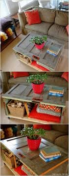 Extremely Useful And Creative DIY Furniture Projects That ... How To Transform A Vintage Ding Table With Paint Bluesky 13 Creative Ways Repurpose Old Chairs Repurposed Reupholster Chair Straying From Your New Uses For Thrift Store Alternative Room Fabric Ideas 20 Easy Fniture Hacks With Pictures Repurposed Ding Chairs Loris Decoration Upcycled Made Into An Upholstered Bench Stadium Seats Diy In 2019 Rustic Beach Cottage Diy Build Faux Barnwood Building Strong Dresser And Makeovers My