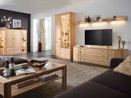 opus möbel wohnzimmer rmw