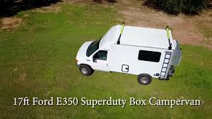 JYDOG's 17' Ford E350 Box Truck To Campervan Conversion Ford E350 Box Truck Vector Drawing 2002 Super Duty Box Truck Item L5516 Sold Aug 1997 Ford Box Van Truck For Sale 571564 2003 De3097 Ap Weight Best Image Kusaboshicom 2011 16 Foot 13900 Pclick Lovely 2012 Ford For Sale Van Rvs Sale 1996 325000 2007 E350 Super Duty 10 Ft 005 Cinemacar Leasing Cutaway 12 9492 Scruggs Motor Company Llc