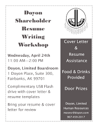 Shareholder Resume Writing Workshop Image Result For Latest Trends In Cv Writing Cv Chronological Resume Writing Services Nj Beyond All About Consulting Top 10 Rules For 2019 Business Owner Sample Guide Rwd Hairstyles Cv Format Remarkable Information Technology Service Resumeyard Rsum Tips Professional Musicians Ashley Danyew Best Legal Attorneys List Flow Chart Executive Stand Out Get Hired Faster Online Advantage Preparing Rustime
