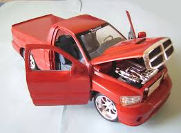 Viper-powered Dodge Ram SRT-10 Trucks N Toys Blog Dodge Ram Vehicle Sales Tomy 116 Big Farm Case Ih 3500 Pickup With Gooseneck Trailer Toy Wow 2007 Hot Wheels 1500 Black W Red Flames Die Cast Off Teskeys Saddle Shop Country Dually 33 Best Dodge Ram Bull Bar Otoriyocecom Sixty Four Ever Diecast 2014 Sport By Greenlight The Crittden Automotive Library Hobbies Cars Vans Find Racing Champions Products Truck 5inch Model Free Shipping On 1995 Wiki Fandom Powered Wikia Srt10 Matchbox