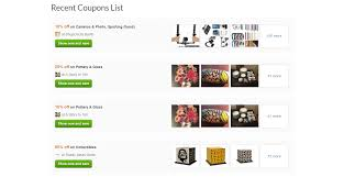 Bonanza Com Coupon Code / Online Discount 25 Off On Select Lifeproof Luxury Vinyl Tile Flooring Edealinfocom Nuud Lifeproof Case Iphone 5s Staples Free Delivery Code Lulu Voucher Lifeproof Coupon Phpfox Pro Ipad Horizonhobby Com Taylor Twitter Psa Pioneer Valley Sport Clips Coupons June 2018 Fr Case For Iphone 55s Kitchenaid Mixer Manufacturer Sprint Skinit Codes Ameda Breast Pump Off Cyo Cosmetics Promo Discount Wethriftcom
