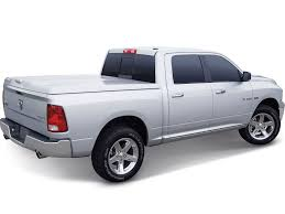 Product Profile - Diesel Truck Parts - August 2009 Photo & Image Gallery Covers Truck Bed Roll Cover 61 Up Parts Cargo Net Genuine Toyota Tacoma Short Pt34735051 8568 Tonneaubed Painted Hard Onepiece By Undcover Magnetic Rug Colcan 0412 Bedrug 5 Brb04cck Auto Rxspeed Woods Mav 4x4 Utility Vehicle Plastic 1305clt08o1966chevroletc10stotkbedwithbrucehorkeys Salvage 1999 Ford Ranger Xlt Subway Inc Gas Performance 2012 2014 F150 Inside Panel Cl3z9927864c Tonkin Ppi10373x635x12 Airbedz Original Air Mattrses Free Body Diagram Fleetside 60s