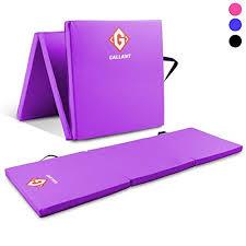gymnastics floor mats uk gymnastic mats for co uk