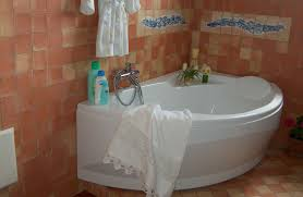 Red Bricks Bathroom Floor Tiles Design In Pakistan – Pak Clay Tiles 2019 Tile Flooring Trends 21 Contemporary Ideas The Top Bathroom And Photos A Quick Simple Guide Scenic Lino Laundry Design Vinyl For Traditional Classic 5 Small Bathrooms Victorian Plumbing How I Painted Our Ceramic Floors Simple 99 Tiles Designs Wwwmichelenailscom 17 That Are Anything But Boring Freshecom Tiled Showers Pictures White Floor Toilet Border Shower Kitchen Cool Wall Apartment Therapy