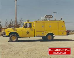 Old International Photos From The One Ton Fire Trucks • Old ... 1969 Intertional Scout For Sale Classiccarscom Cc1100907 Ih Harvester Pickup Truck Upper Sandusky Oh Youtube 1600 Grain Truck Item Da0462 Sold Ma Cc C1640 Tipping Tray Wwwjusttruckscomau The Street Peep 1968 Travelall C1100 Loadstar Parts Your Transtar Co4070a Running Outback 19072015 Trucks The Complete History 800a Removable Top Great Project