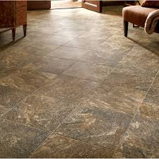 Grouting Vinyl Tile Problems by Flooring Armstrong Alterna Flooring Armstrong Vinyl Flooring