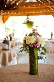 Vintage Wedding Decor Ideas