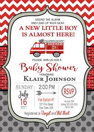 Fire Truck Baby Shower Invitation | Etsy Fire Truck Baby Shower Invitation Etsy Thank You Card Decorations Ideas Barksdale Blessings Firefighter Invitations Unique We Still Do New Cards For Theme Babyshower Cakecentralcom Truckbaby Shower Cake Fighter Boy Pinterest The Queen Of Showers Dalmations Firetrucks Cake Queenie Cakes