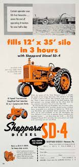 11 Best Sheppard Images On Pinterest   Tractors, Diesel And Diesel Fuel Alaska Case Equipment Dealer New Used Sales Parts Attachments Kristen Mcatee I Feel Weird Shirt Gildan Mens Cloting Unisex T Shirt Conolift Trailter Yh812 Hydraulic Boat Trailer Youtube 11 Best Sheppard Images On Pinterest Tractors Diesel And Fuel Mcatee Will Hoatars Road Trailers Triple D Diversified Services Home Facebook Septictruck Hashtag Twitter Midway Rv Service Inc Posts Benjamin Livestock Feed Sun Mon 5116indd