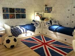 chambre stylé ado decoration chambre ado style anglais meilleures idées pour votre