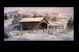 Contact Us Hamilton Hayes Saatchi Art Artists Category John Clarke Olson Green Mountain Fine Landscape Garvin Hunter Photography Watercolors Anna Tderung G Poljainec Acrylic Pating Winter Scene Of Old Barn Yard Patings More Traditional Landscape Mciahillart Barn Original Art Patings Dlypainterscom Herb Lucas Oil Martha Kisling With Heart And Colorful Sky By Gary Frascarelli Artist Oil Pating