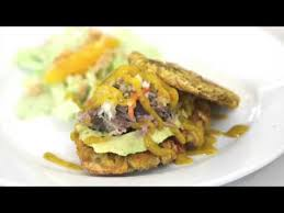 cuisiner st roch haiti benefit at st roch market aids hurricane victims