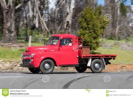 1955 Dodge Fargo Truck Driving On Country Road Editorial Stock Photo ... Old Pickup Truck Country Stock Photo Royalty Free 712073629 Lifted Trucks For Sale In Phoenix Az Used Near Serving 2017 Chevrolet Silverado 1500 High Is A Gatewaydrug Photos Images Alamy 2015 Exterior Interior Hscher Kankakee Bradley Pontiac Trailering Camera System Available Truck Prom Pictures My Pinterest Trucks Its Uecountry Liftedtruck Chevy Luckless Life Quotes Memes Cars Cullman Al Autos Llc Want Chevy Or Suv How About 100 Discount Autoinfluence Car Country Red Bumper David Offroad 4x4