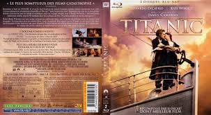 James Horner The Sinking Mp3 Download by Download The Titanic Soundtrack For Silentlyunprecedented Tk