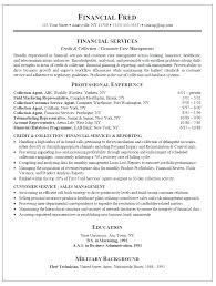 Carpenter Resume Template Modeladvice - Resume Samples Tips You Wish Knew To Make The Best Carpenter Resume Cstructionmanrresumepage1 Cstruction Project 10 Production Assistant Resume Example Payment Format Examples Sample Auto Mechanic Mplate Cv Job Description Accounts Receivable Examples Cover Letter Software Eeering Template Digitalpromots Com Fmwork Free 36 Admirably Photograph Of Self Employed Brilliant Ideas Current College Student And Complete Guide 20