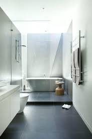 Grey Tiles With Grey Grout by Light Color Full Body Glazed Tile Floor Tilelight Gray Kitchen