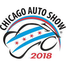 Doll, Woebcken To Keynote Chicago Auto Show Media Preview Internet Providers In Chicago Illinois Business Voip Russmemberproco Getting Started With Hosted Business Cloud Phones Why Choose Voip Provider Services And Solutions Middleground Best Phone Systems Il Youtube For Small Is A Ripe Msp Market Success Stories Services Pbx It Support Protecting Against Internal Data Displaying Items By Tag Telephony
