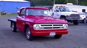 100 Vintage Dodge Trucks Pickup Truck YouTube