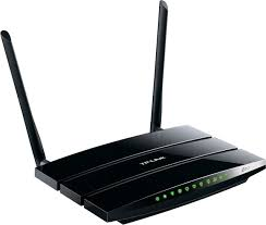 The 6 Best Cable Modem/Router Combos To Buy In 2017 Revealed The Best And Worst 80211ac Wifi Routers Of 2013 Techhive Billion Products For Ssl Vpn Adsl Modemrouter Wireless 7 Best Voip Routers To Buy In 2017 Cisco Wrp400 Wirelessg Broadband Router With 2 Phone Wrp400g1 List Manufacturers Vpn Voip Get Modems Centre Com Pc Hdware Prices Fixed Network Telephony Over Ip Asus Rtac87u Rtac87r 80211ac Edge Up Pixlink Wifi Repeater Extender Home Network Dlink Dva2800 Dual Band Ac1600 Avdsl2 Modem
