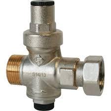 chauffe eau electrique instantane chez leroy merlin réducteur de pression pour chauffe eau mf 20 27 equation leroy