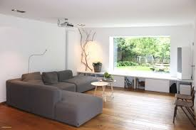 neue wohnzimmerideen reihenhausideen gartenideen