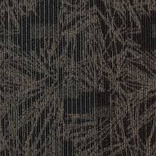 Mohawk Carpet Tiles Aladdin by Transforming Spaces Carpet Structural Interest Carpeting Mohawk